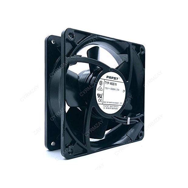 Ventiladores industriales 20W
