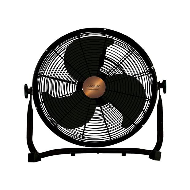 Ventiladores industriales 250W