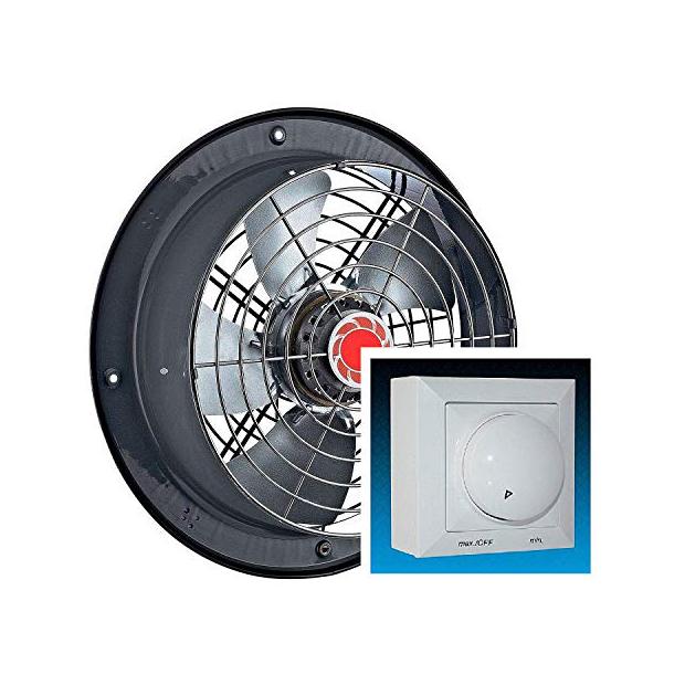 Ventiladores industriales 300w