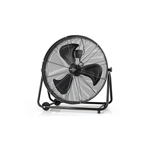Ventiladores industriales 60 cm