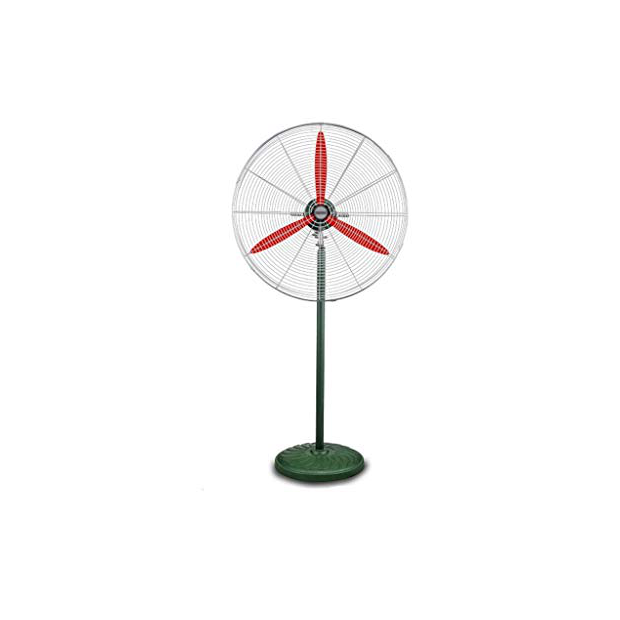 Ventiladores industriales 70 cm