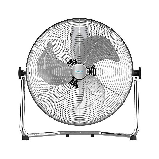 Ventiladores industriales 80 cm