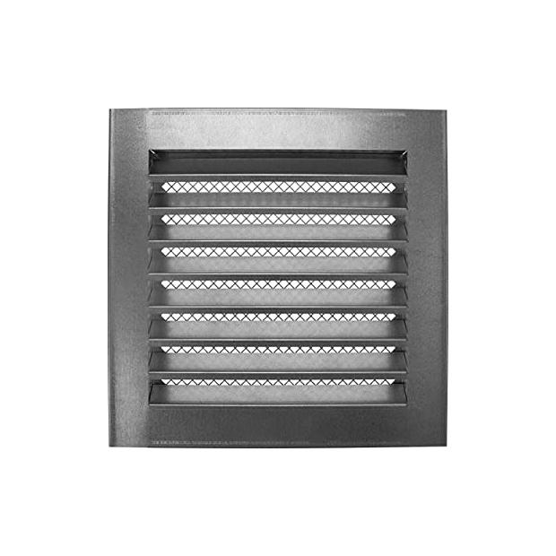 Ventiladores industriales de exteriores