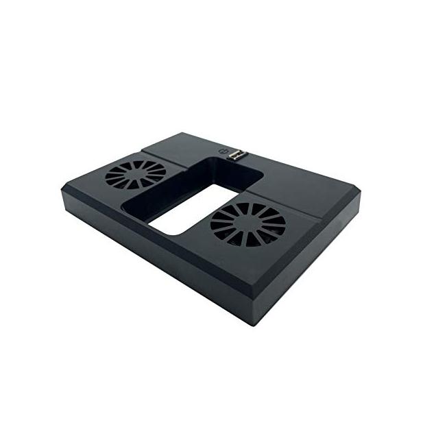 Ventiladores portátiles verticales